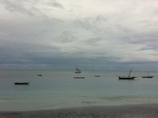 DoubleTree by Hilton Resort Zanzibar - Nungwi 사진
