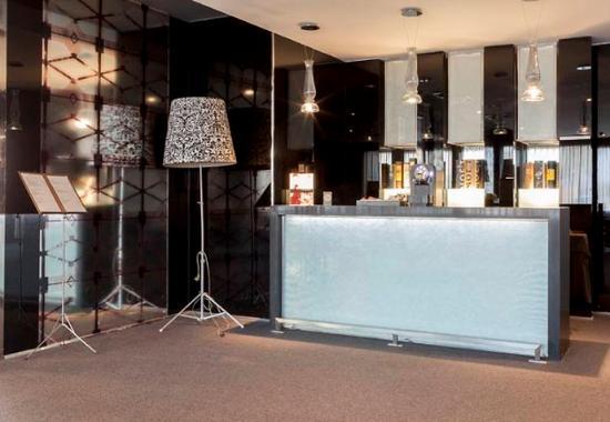 Elda, Spanyol: AC Bar
