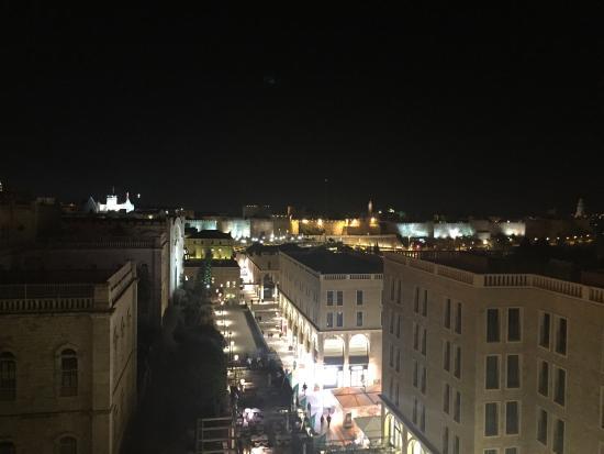 Rooftop: photo5.jpg