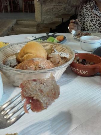 Cabeceiras de Basto, Portugal: 20160210_155349_large.jpg