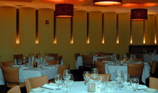 amazing interior design architecture fine dining at its best rh tripadvisor co nz
