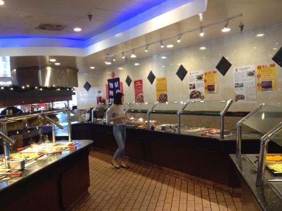 hong buffet chino hills restaurant reviews photos tripadvisor rh tripadvisor com