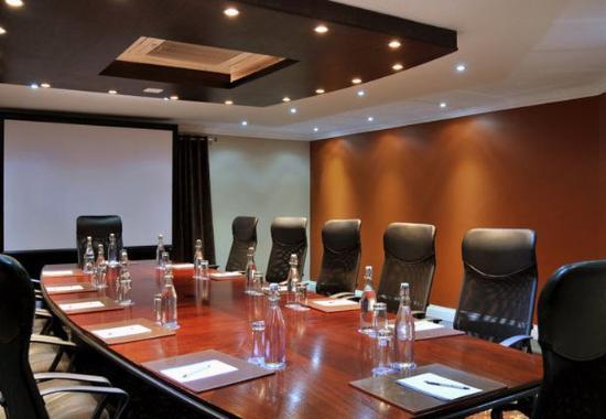 Protea Hotel Midrand: Boardroom 2