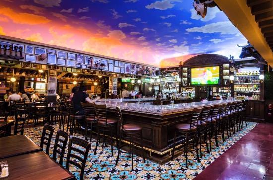 La Popular San Luis Potosi Restaurant Reviews Photos Phone Number Tripadvisor