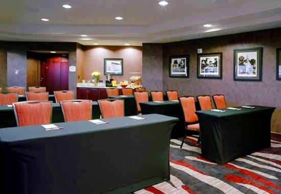 Plymouth, MN : Medicine Lake Meeting Room