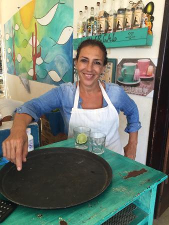 La Cocina de Corina: photo0.jpg