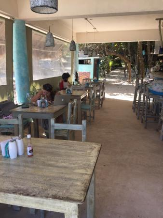 La Cocina de Corina: photo3.jpg