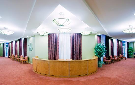 Colonial Heights, VA: Spacious Area to use for your meetings or groups