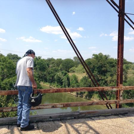 Clifton, TX: photo2.jpg