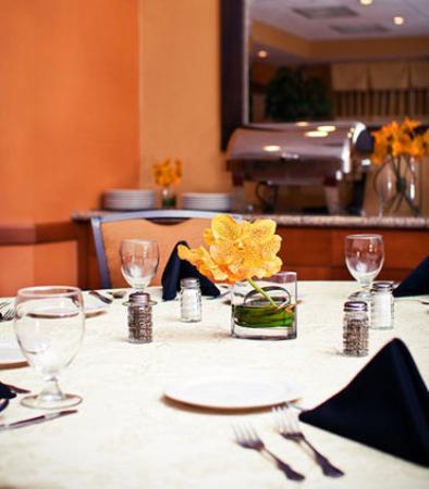 West Greenwich, RI: Meeting Room - Banquet Details