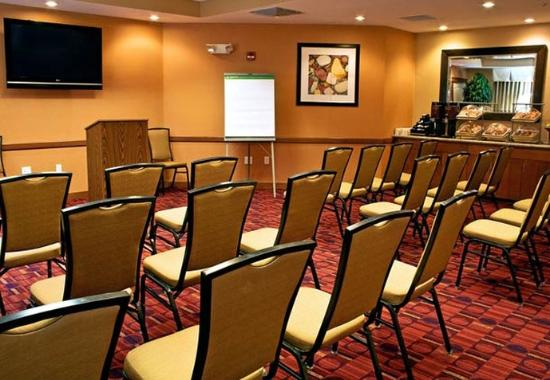 West Greenwich, RI: Meeting Room – Lecture Style