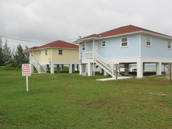 the cottages on site for rent nice picture of paradise cove rh tripadvisor com