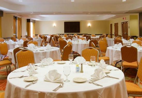 Glen Allen, Вирджиния: Ballroom