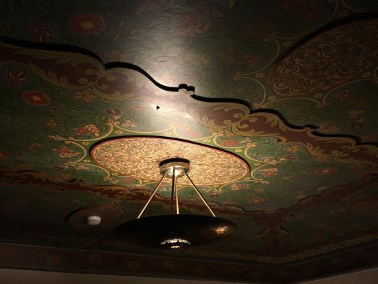 Palais Faraj Suites & Spa: photo1.jpg