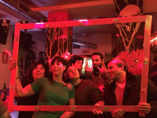 Labo Club