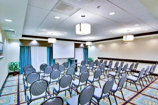 West Sacramento, Californien: Meeting Room