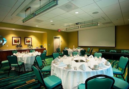 Athens, GA: Founders Room