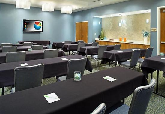 Webster, TX: Orion Room