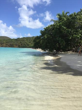 Cruz Bay, St. John: photo2.jpg