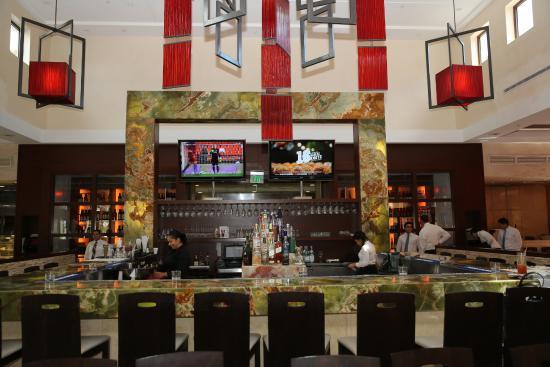 Villagio Restaurant Sawgr Mills Le Bar