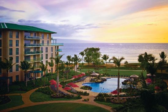Photo of Honua Kai Resort & Spa Lahaina