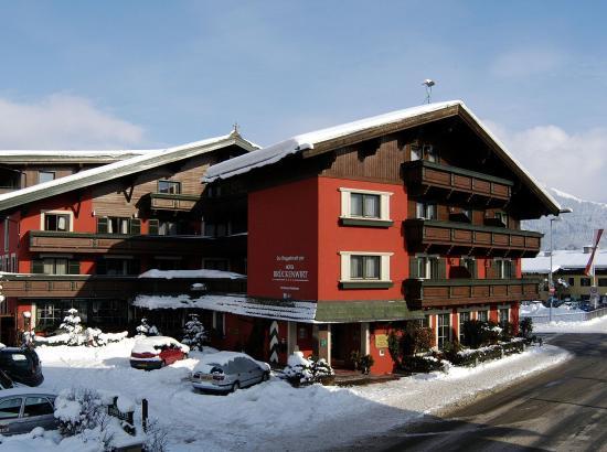 Photo of Bruckenwirt Sankt Johann in Tirol