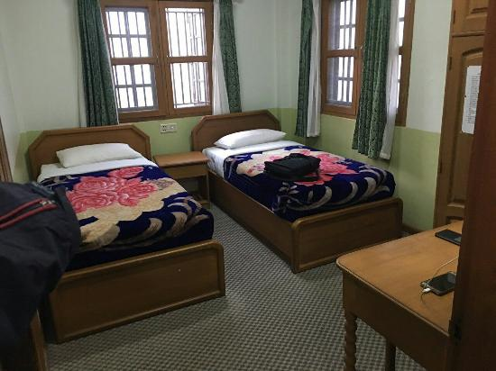 Sweety Land Hotel: image-a020c7d3864266faf73f8277e527333be4216e40771ee492bc63200c31111dd6-V_large.jpg