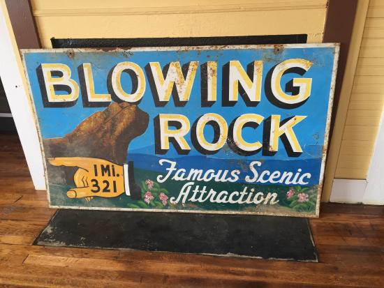 Blowing Rock, North Carolina: photo0.jpg