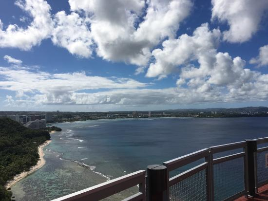 Two Lovers Point: photo2.jpg