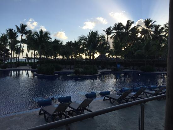 barcelo bavaro palace deluxe picture of barcelo bavaro palace rh tripadvisor ie  barcelo bavaro palace deluxe a la carte