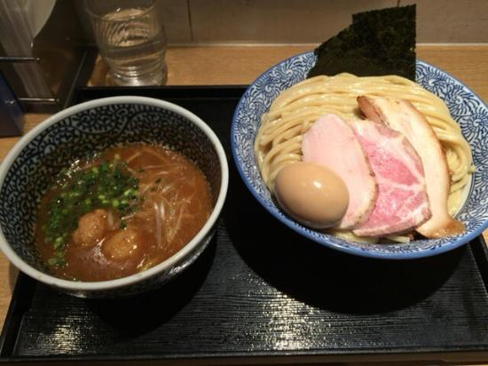 가츠시카 사진