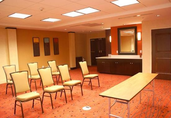 Monroeville, PA: Meeting Room