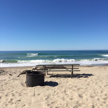 Jalama Beach County Park: photo1.jpg