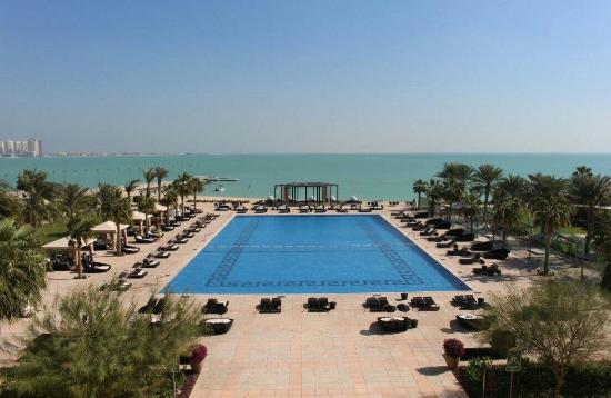 The St. Regis Doha: IMG-20160115-WA0012_large.jpg