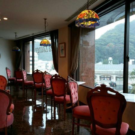 Hotel Marseille: FB_IMG_1455252396941_large.jpg