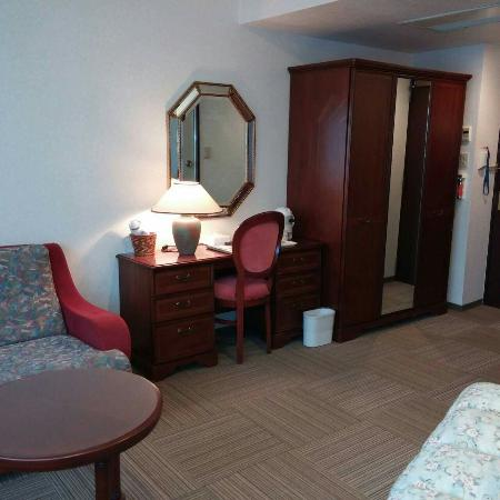 Hotel Marseille: FB_IMG_1455252433835_large.jpg