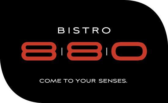Newark, CA: Bistro Logo