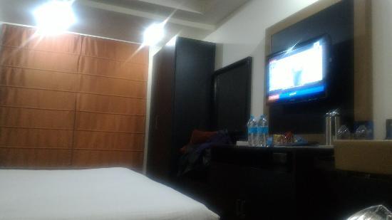 Hotel Blue Moon : P_20160205_225249_large.jpg