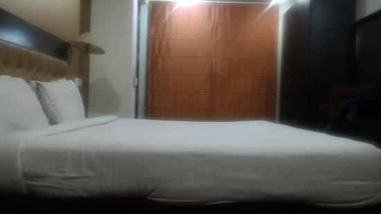 Hotel Blue Moon : P_20160205_225240_large.jpg