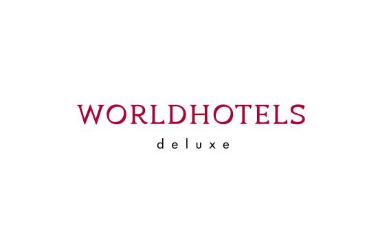 Rochester, MI: Worldhotels - Where Discovery Starts