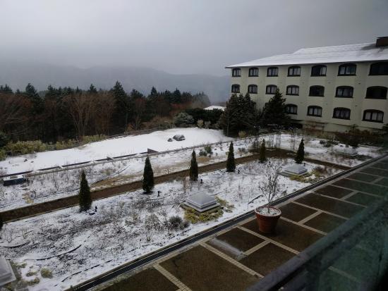 picture of hotel green plaza hakone hakone rh tripadvisor com