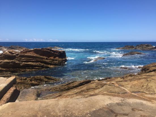 Bermagui, Avustralya: photo1.jpg