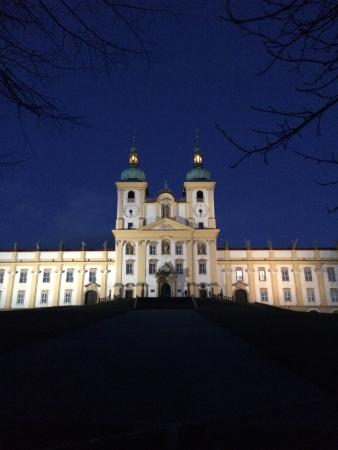 Olomouc, República Checa: SuiuganPaul