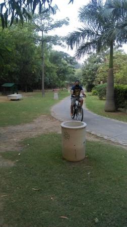 Sohna, Hindistan: photo1.jpg
