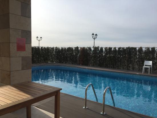 Арфа Парк Отель (Адлер) - 35 отзыва - TripAdvisor