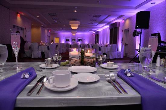 Exton, PA: Wedding Main Image