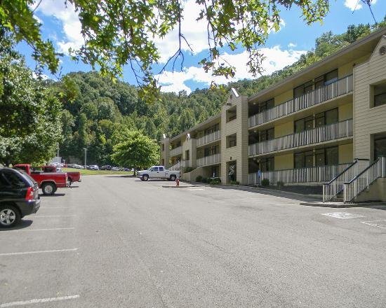 Photo of Heritage House Hotel Prestonsburg