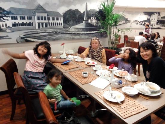 best western oj hotel picture of the 1o1 malang oj malang rh tripadvisor co nz