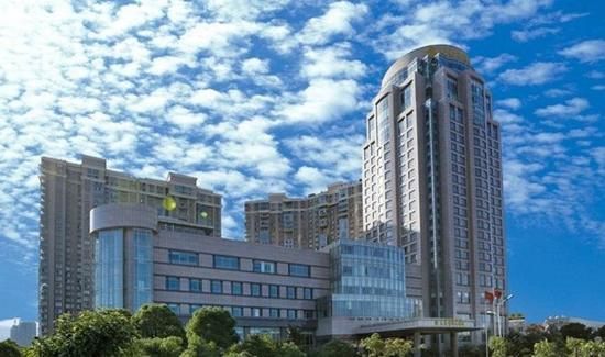Yueqing-billede