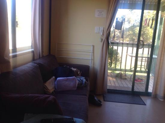 Kingscote, Australia: photo0.jpg